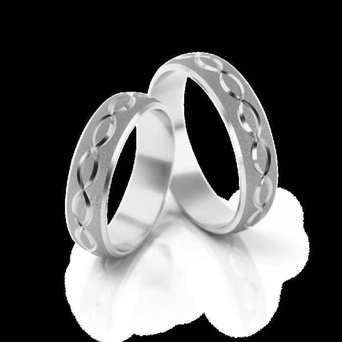 125-svadobne-obrucky-w-zlatnictvo-panaks