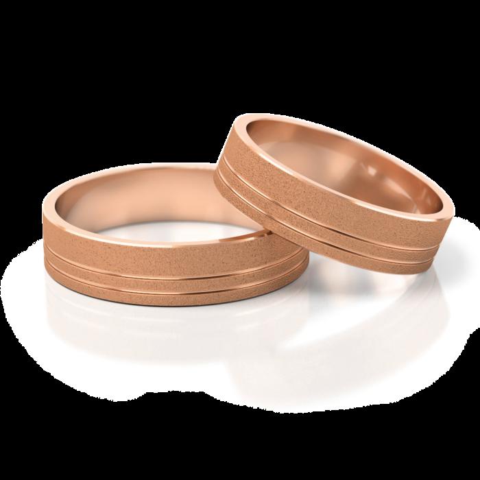 127-svadobne-obrucky-r-zlatnictvo-panaks