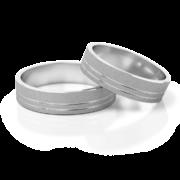 127-svadobne-obrucky-w-zlatnictvo-panaks
