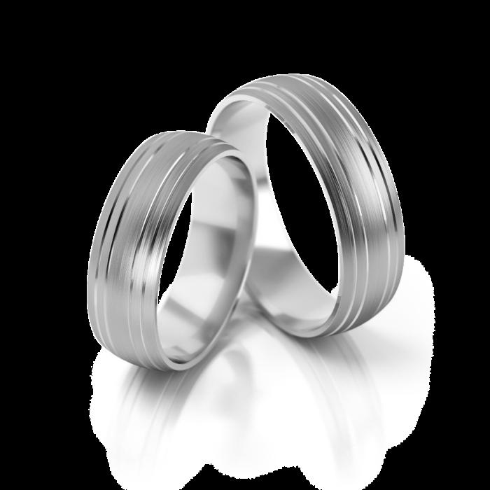 137-svadobne-obrucky-w-zlatnictvo-panaks