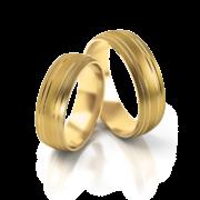 137-svadobne-obrucky-y-zlatnictvo-panaks