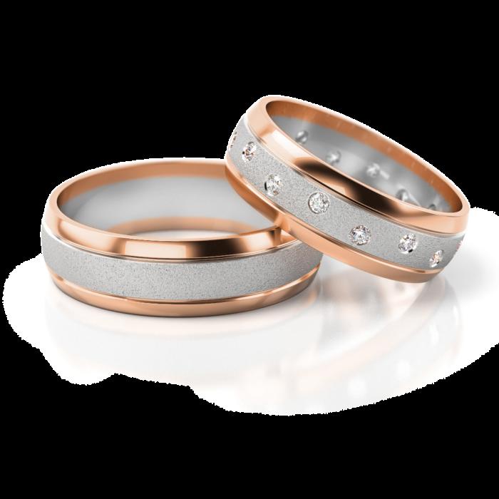 158-svadobne-obrucky-r-w-zlatnictvo-panaks