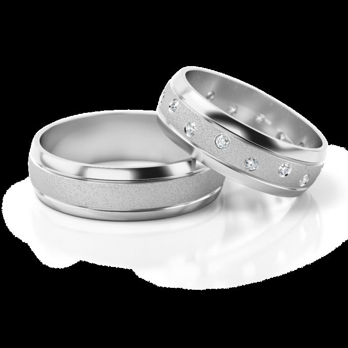 158-svadobne-obrucky-w-zlatnictvo-panaks