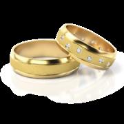 158-svadobne-obrucky-y-zlatnictvo-panaks