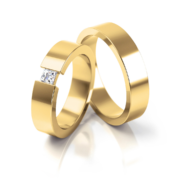 164-svadobne-obrucky-y-zlatnictvo-panaks