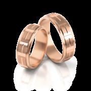 177-svadobne-obrucky-r-zlatnictvo-panaks