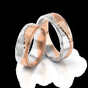 178-svadobne-obrucky-r-w-zlatnictvo-panaks