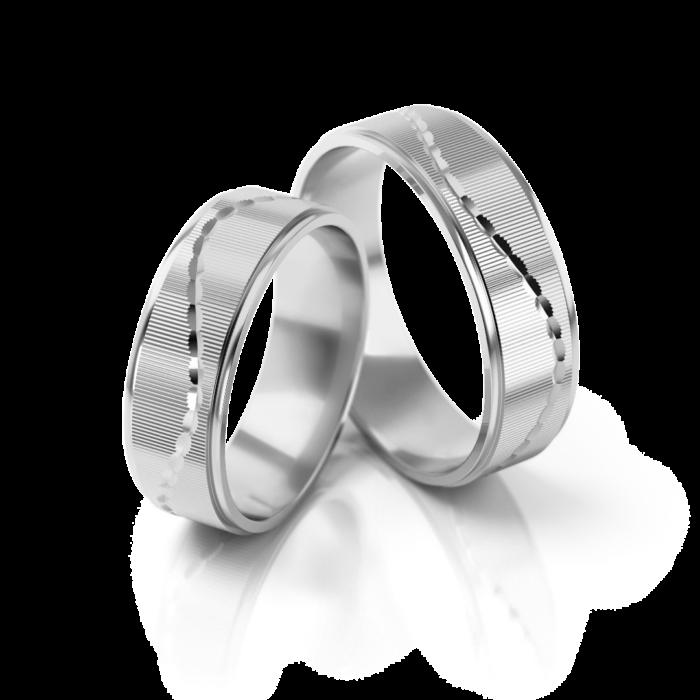 178-svadobne-obrucky-w-zlatnictvo-panaks