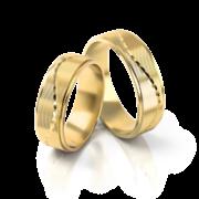 178-svadobne-obrucky-y-zlatnictvo-panaks