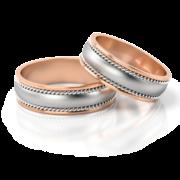 182-svadobne-obrucky-r-w-zlatnictvo-panaks