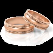 182-svadobne-obrucky-r-zlatnictvo-panaks