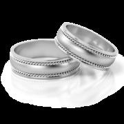 182-svadobne-obrucky-w-zlatnictvo-panaks