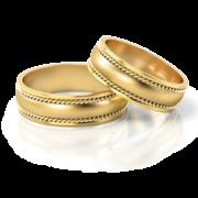 182-svadobne-obrucky-y-zlatnictvo-panaks