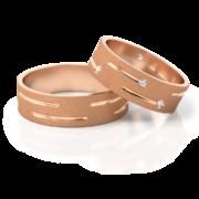 189-svadobne-obrucky-r-zlatnictvo-panaks