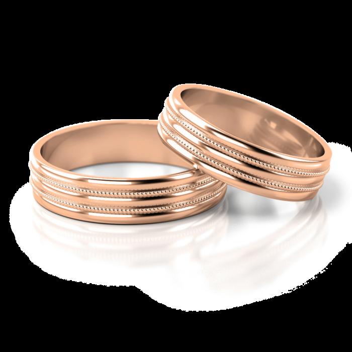 191-svadobne-obrucky-r-zlatnictvo-panaks