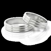 191-svadobne-obrucky-w-zlatnictvo-panaks