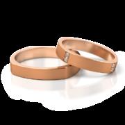 192-svadobne-obrucky-r-zlatnictvo-panaks