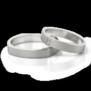 192-svadobne-obrucky-w-zlatnictvo-panaks