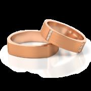 193-svadobne-obrucky-r-zlatnictvo-panaks