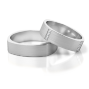 193-svadobne-obrucky-w-zlatnictvo-panaks