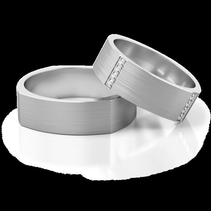 194-svadobne-obrucky-w-zlatnictvo-panaks