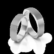 196-svadobne-obrucky-w-zlatnictvo-panaks