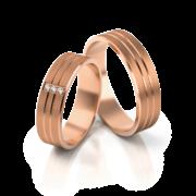 206-svadobne-obrucky-r-zlatnictvo-panaks
