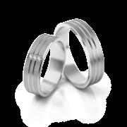 206-svadobne-obrucky-w-zlatnictvo-panaks