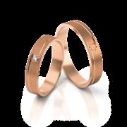 207-svadobne-obrucky-r-zlatnictvo-panaks