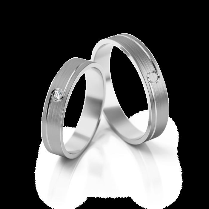 207-svadobne-obrucky-w-zlatnictvo-panaks