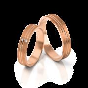 208-svadobne-obrucky-r-zlatnictvo-panaks