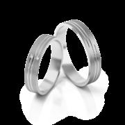 208-svadobne-obrucky-w-zlatnictvo-panaks