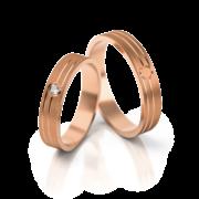 209-svadobne-obrucky-r-zlatnictvo-panaks