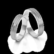 209-svadobne-obrucky-w-zlatnictvo-panaks