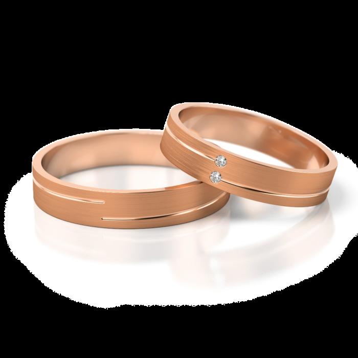 210-svadobne-obrucky-r-zlatnictvo-panaks