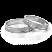 210-svadobne-obrucky-w-zlatnictvo-panaks