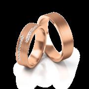 213-svadobne-obrucky-r-zlatnictvo-panaks