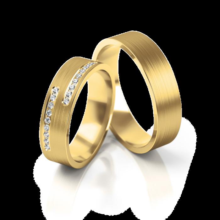 213-svadobne-obrucky-y-zlatnictvo-panaks