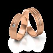 214-svadobne-obrucky-r-zlatnictvo-panaks