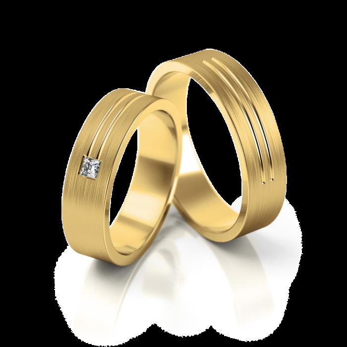 214-svadobne-obrucky-y-zlatnictvo-panaks