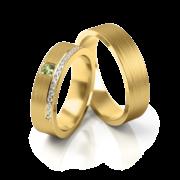 216-svadobne-obrucky-y-zlatnictvo-panaks