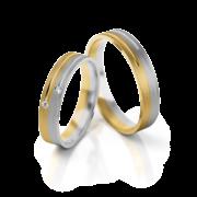 223-svadobne-obrucky-yw-zlatnictvo-panaks