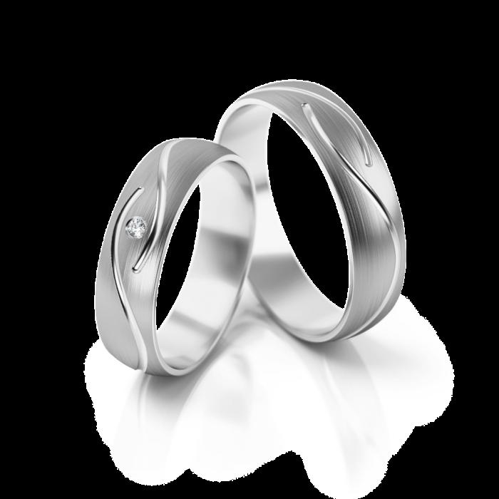 280-svadobne-obrucky-w-zlatnictvo-panaks
