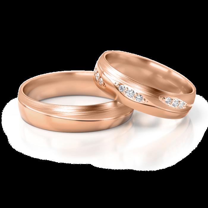 287-svadobne-obrucky-r-zlatnictvo-panaks