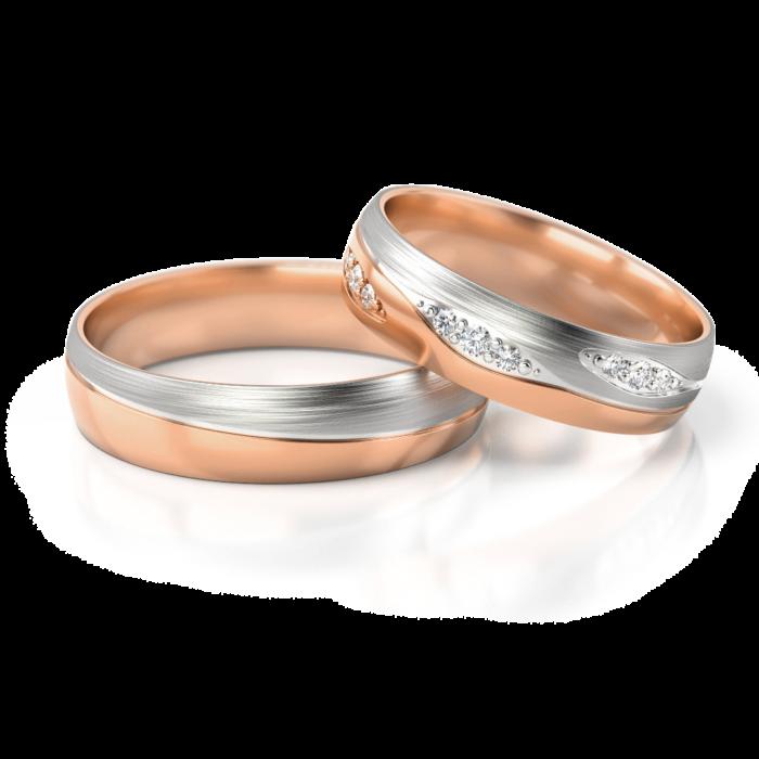287-svadobne-obrucky-w-r-zlatnictvo-panaks