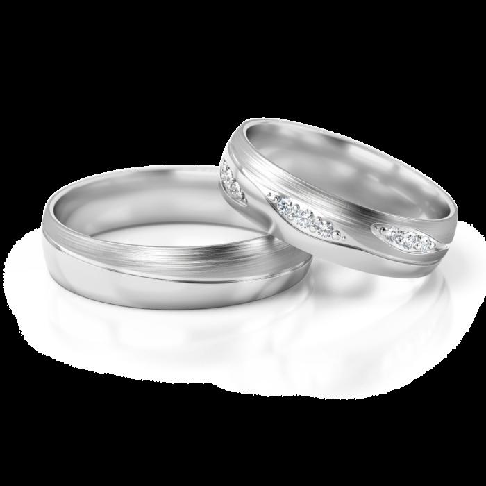 287-svadobne-obrucky-w-zlatnictvo-panaks