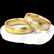 287-svadobne-obrucky-y-zlatnictvo-panaks