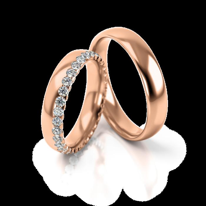 289-svadobne-obrucky-r-zlatnictvo-panaks
