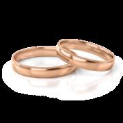 290-svadobne-obrucky-r-zlatnictvo-panaks