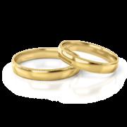 290-svadobne-obrucky-y-zlatnictvo-panaks